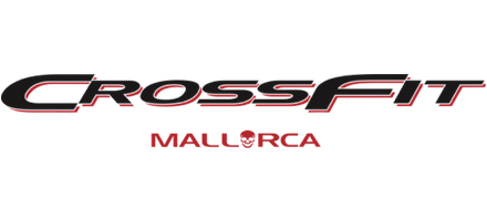 Crossfit Box in Mallorca | Reebok | Health & Fitness